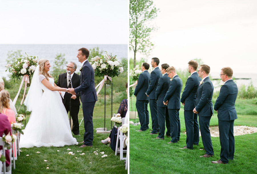 Horseshoe_Bay_Beach_Club_Door_County_Wedding_034.jpg