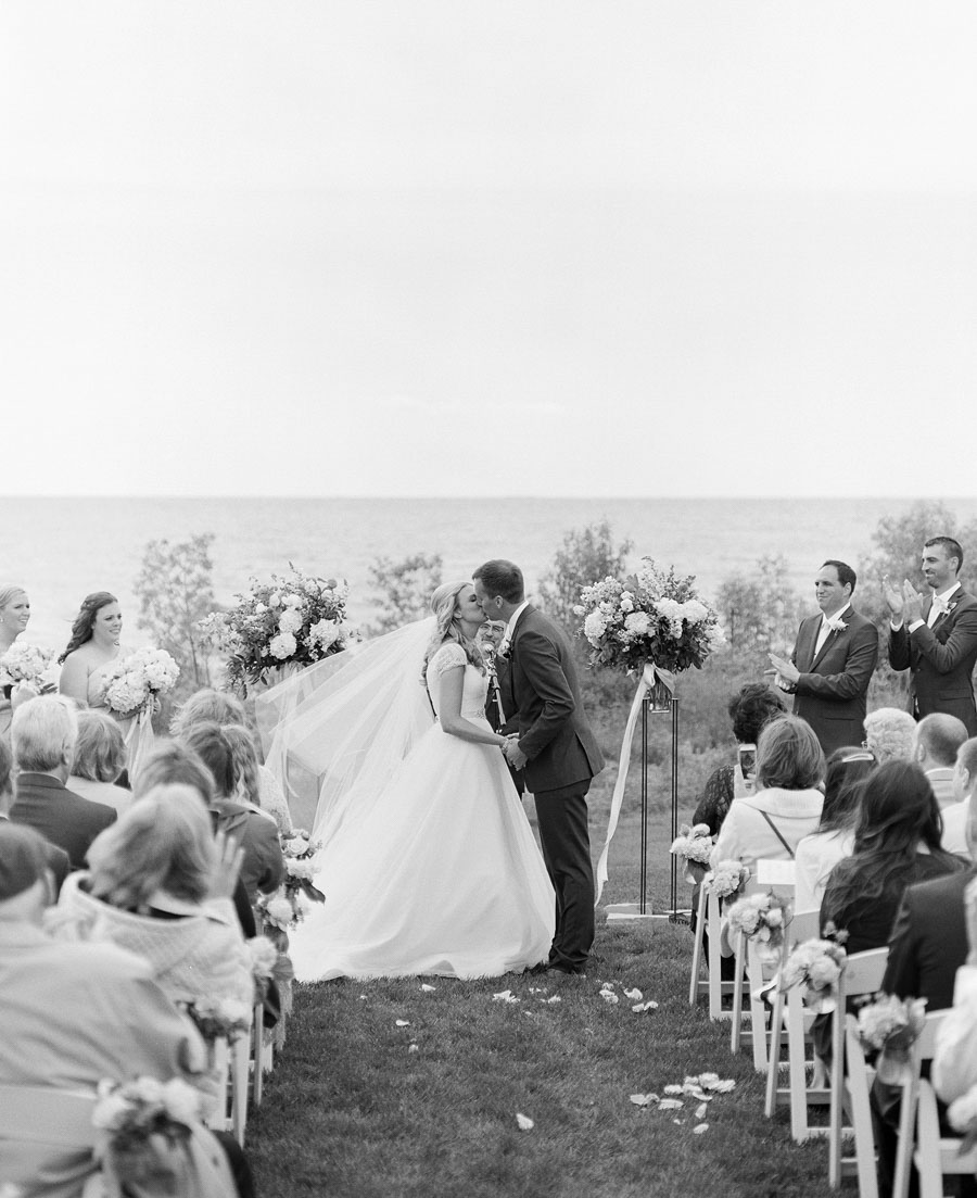 Horseshoe_Bay_Beach_Club_Door_County_Wedding_036.jpg