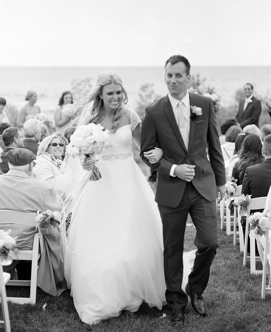 Horseshoe_Bay_Beach_Club_Door_County_Wedding_037.jpg