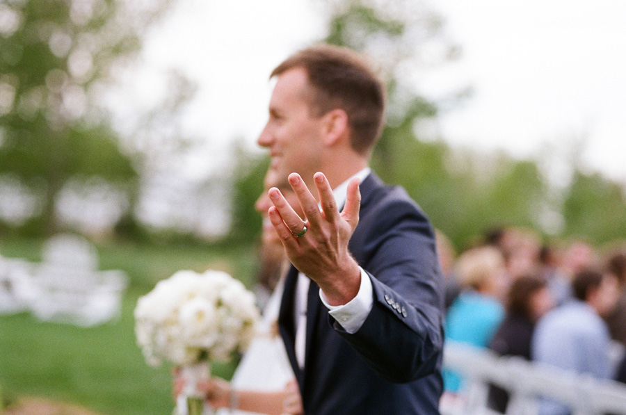 Horseshoe_Bay_Beach_Club_Door_County_Wedding_038.jpg