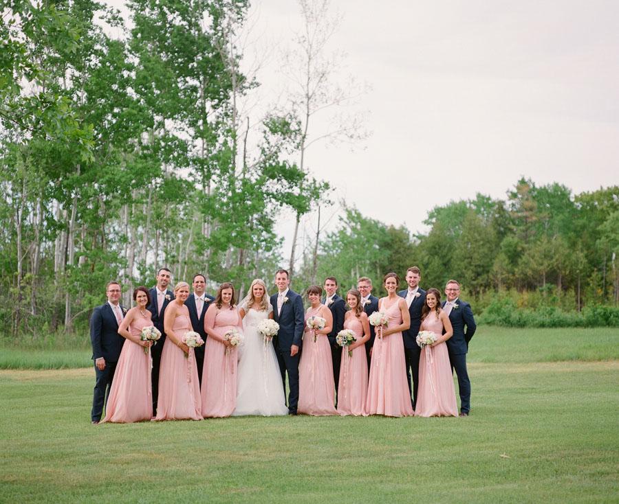 Horseshoe_Bay_Beach_Club_Door_County_Wedding_039.jpg