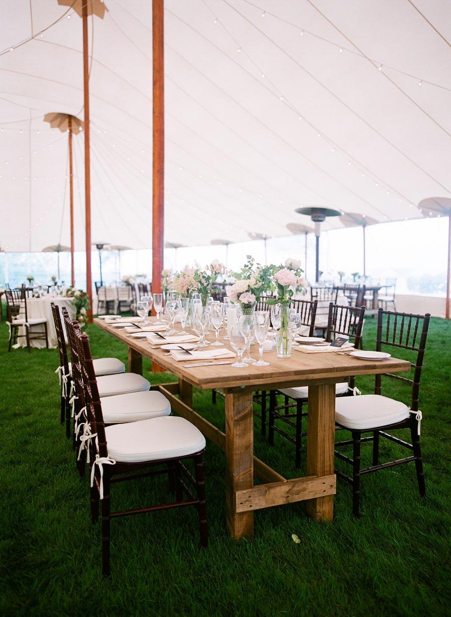 Horseshoe_Bay_Beach_Club_Door_County_Wedding_046.jpg