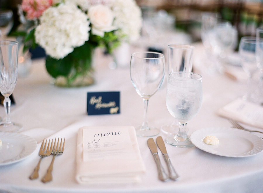 Horseshoe_Bay_Beach_Club_Door_County_Wedding_049.jpg