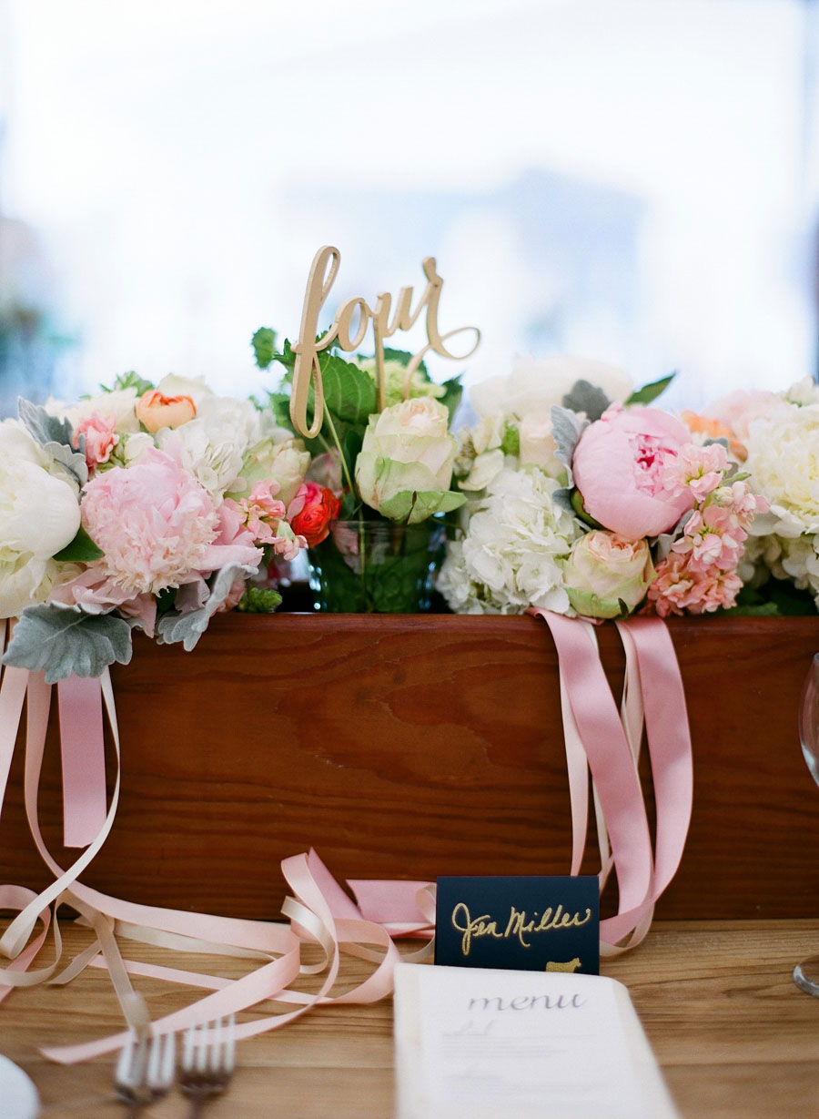 Horseshoe_Bay_Beach_Club_Door_County_Wedding_048.jpg