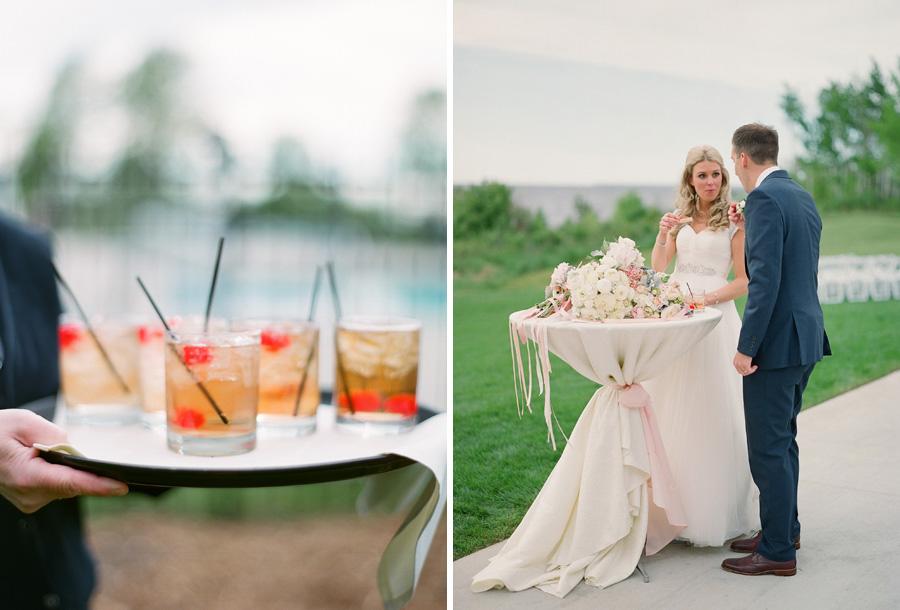 Horseshoe_Bay_Beach_Club_Door_County_Wedding_051.jpg