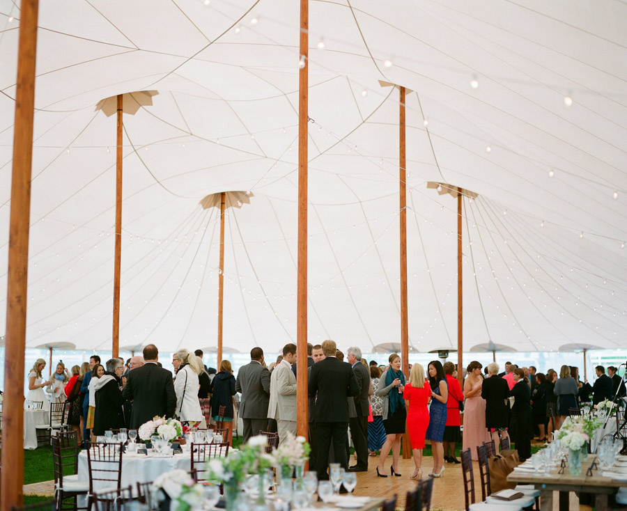 Horseshoe_Bay_Beach_Club_Door_County_Wedding_050.jpg