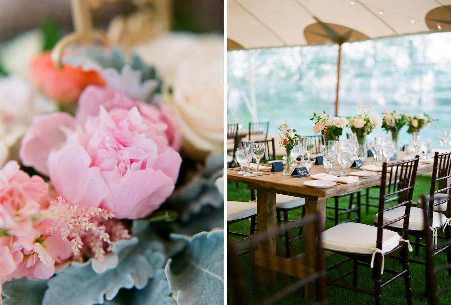 Horseshoe_Bay_Beach_Club_Door_County_Wedding_055.jpg