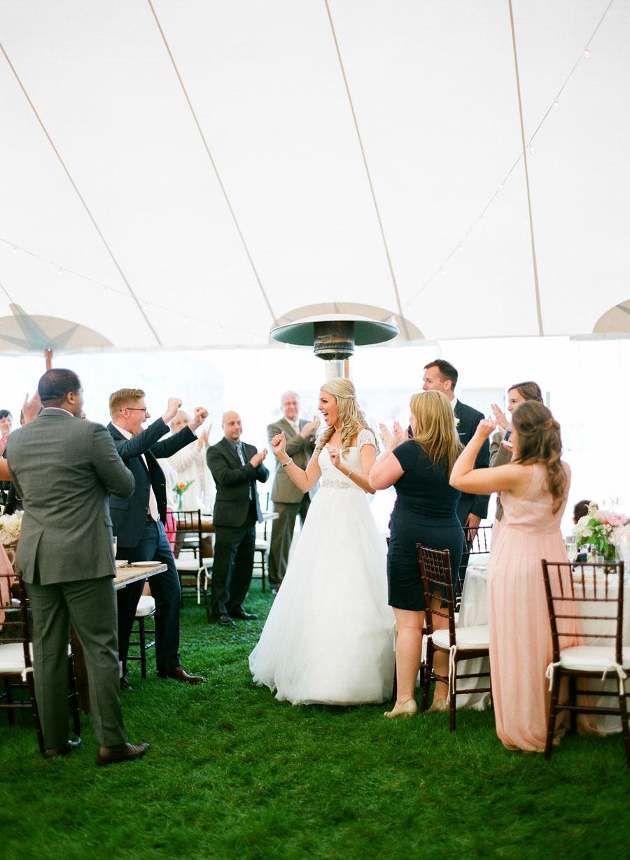 Horseshoe_Bay_Beach_Club_Door_County_Wedding_054.jpg