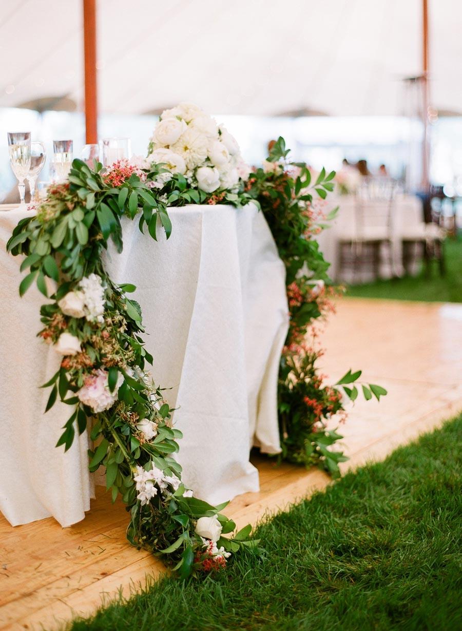 Horseshoe_Bay_Beach_Club_Door_County_Wedding_057.jpg