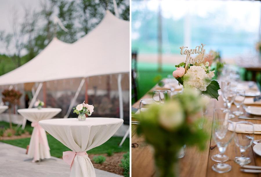 Horseshoe_Bay_Beach_Club_Door_County_Wedding_056.jpg