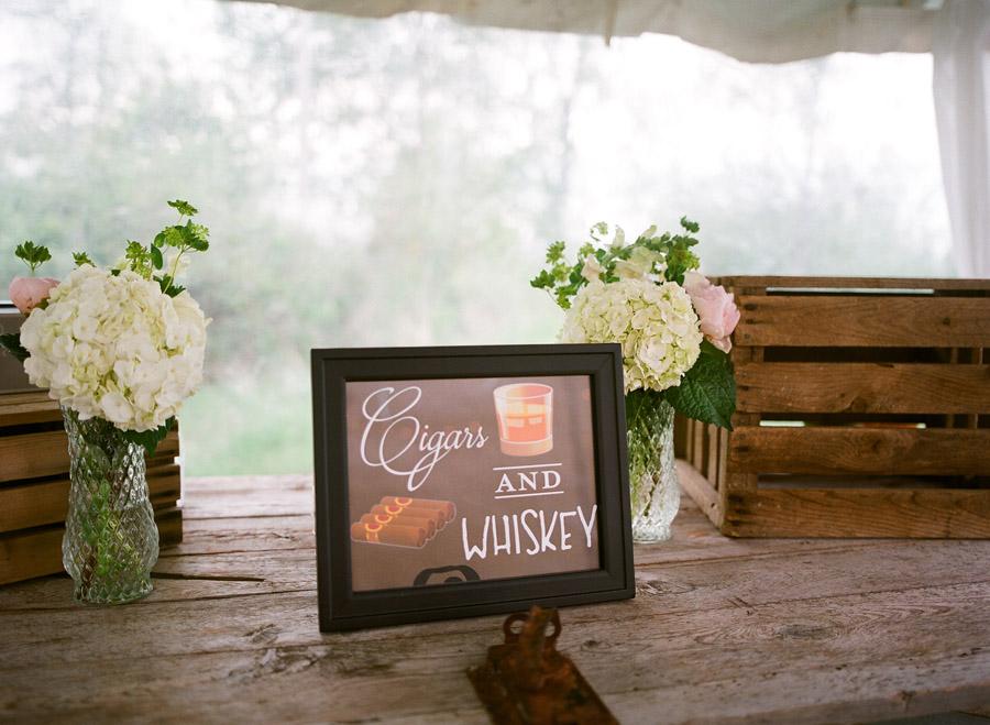 Horseshoe_Bay_Beach_Club_Door_County_Wedding_058.jpg