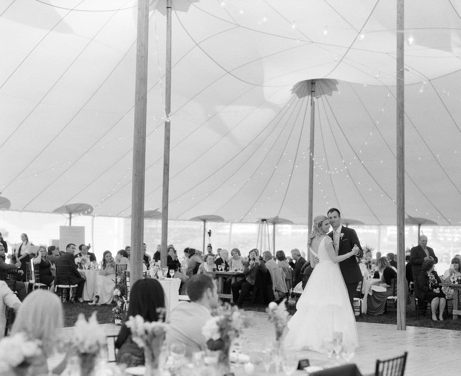 Horseshoe_Bay_Beach_Club_Door_County_Wedding_061.jpg