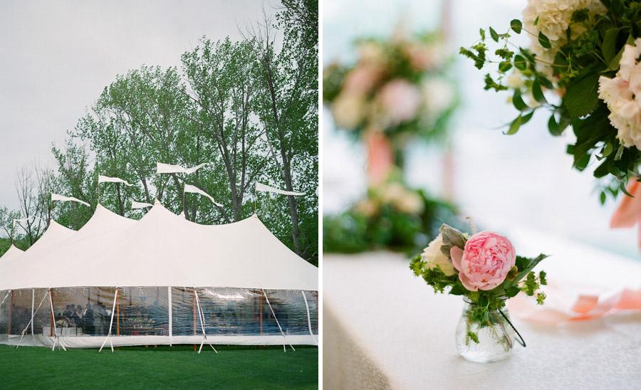 Horseshoe_Bay_Beach_Club_Door_County_Wedding_060.jpg