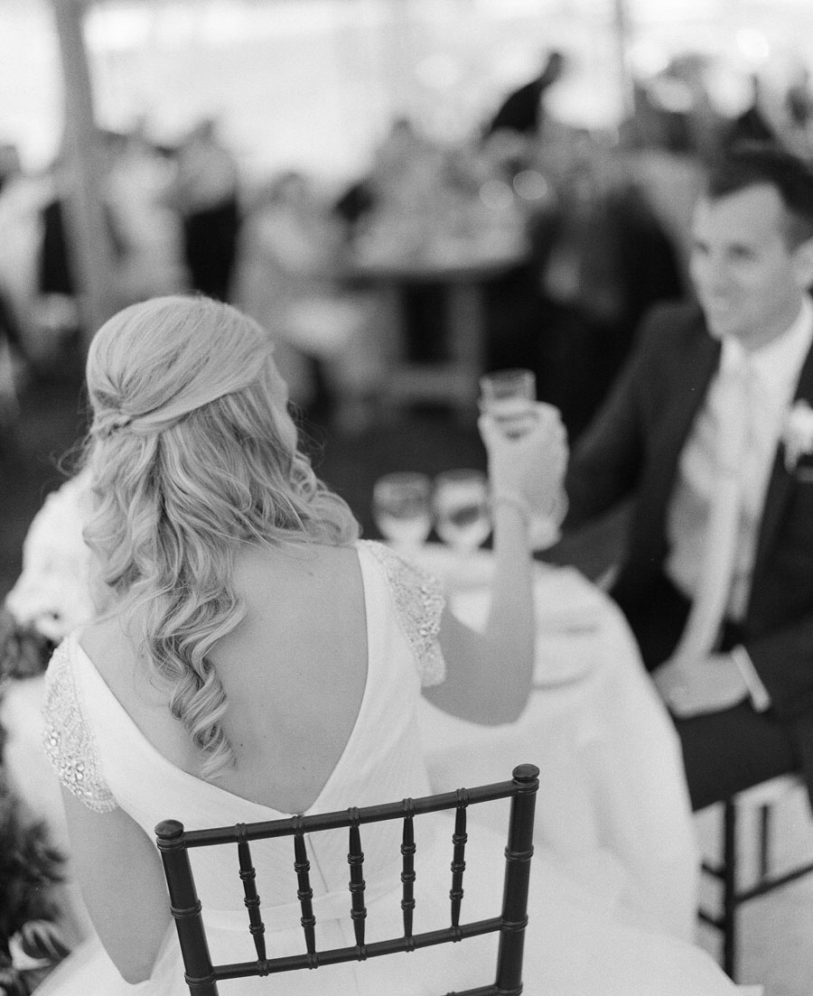Horseshoe_Bay_Beach_Club_Door_County_Wedding_062.jpg