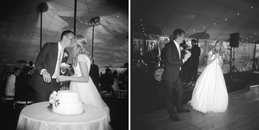 Horseshoe_Bay_Beach_Club_Door_County_Wedding_065.jpg