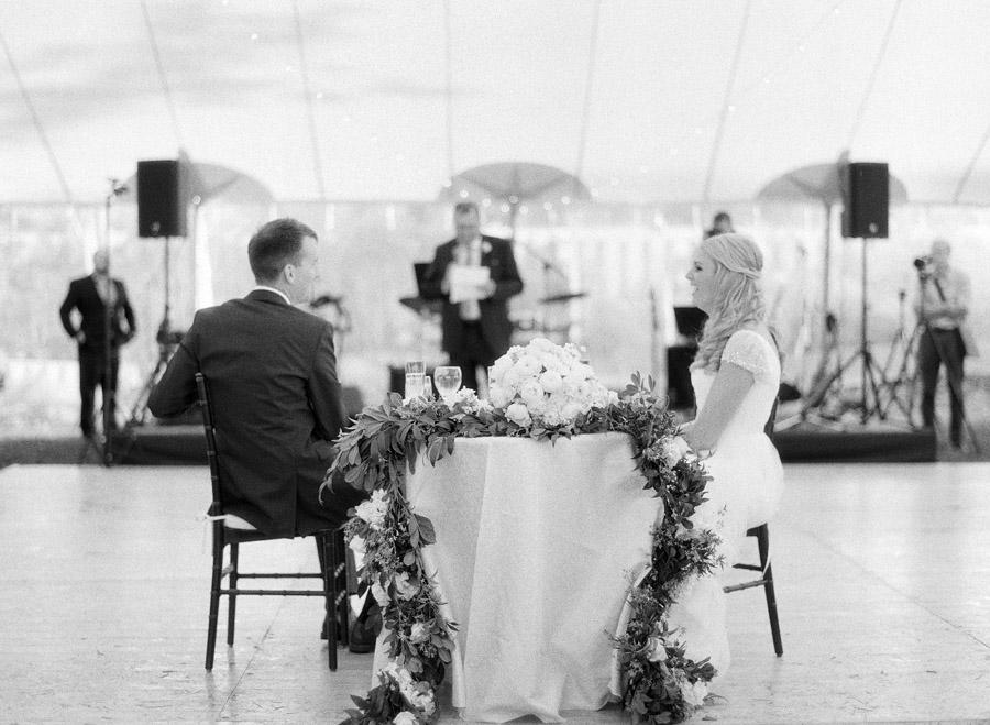 Horseshoe_Bay_Beach_Club_Door_County_Wedding_067.jpg