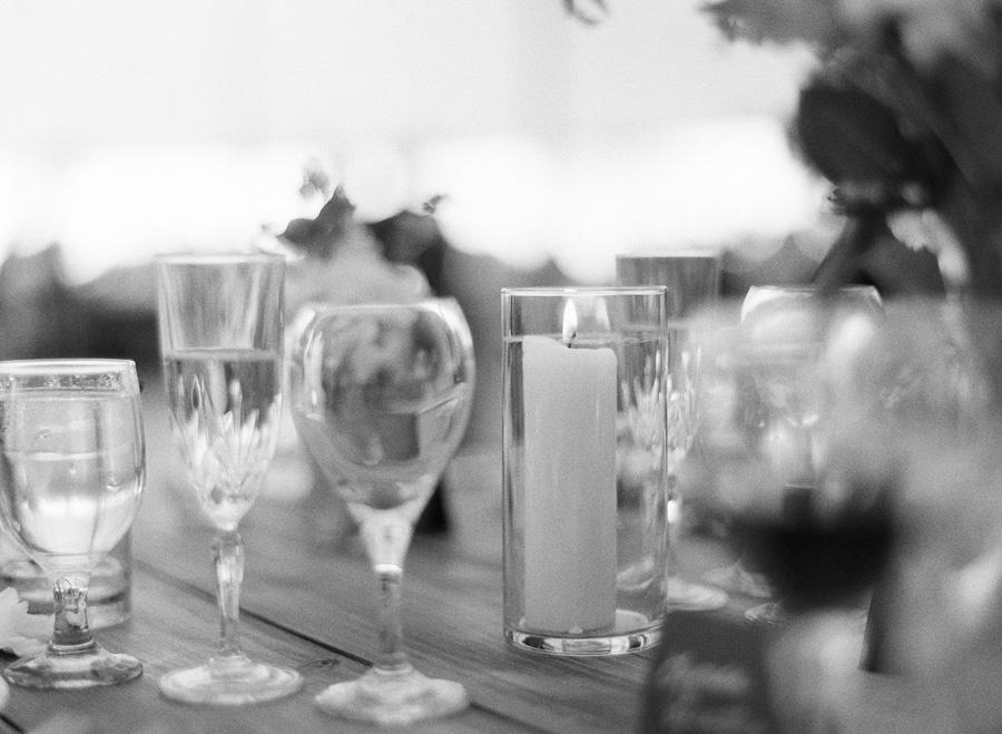 Horseshoe_Bay_Beach_Club_Door_County_Wedding_069.jpg