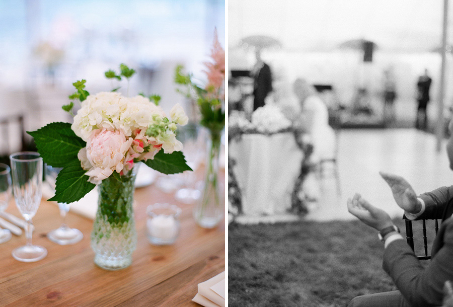 Horseshoe_Bay_Beach_Club_Door_County_Wedding_068.jpg