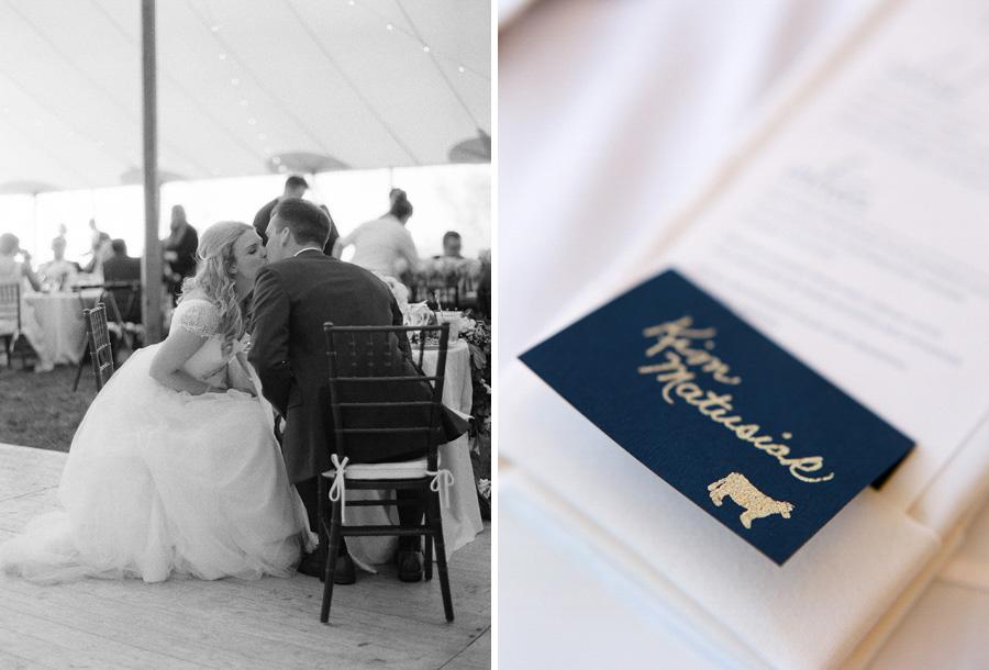 Horseshoe_Bay_Beach_Club_Door_County_Wedding_070.jpg
