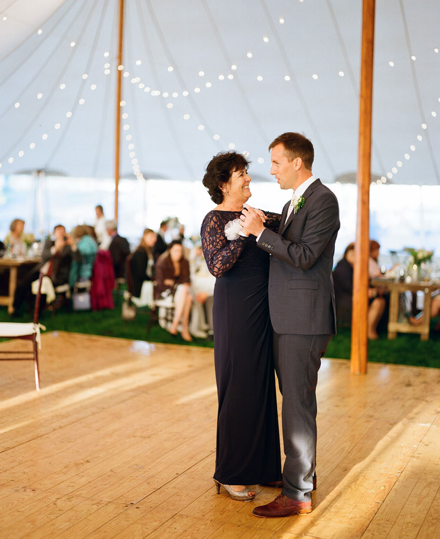 Horseshoe_Bay_Beach_Club_Door_County_Wedding_072.jpg
