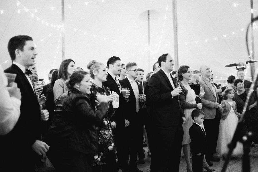 Horseshoe_Bay_Beach_Club_Door_County_Wedding_080.jpg