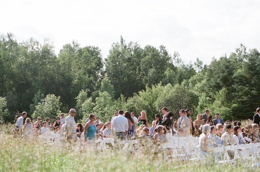 Wausau_Farm_Wedding_010.jpg