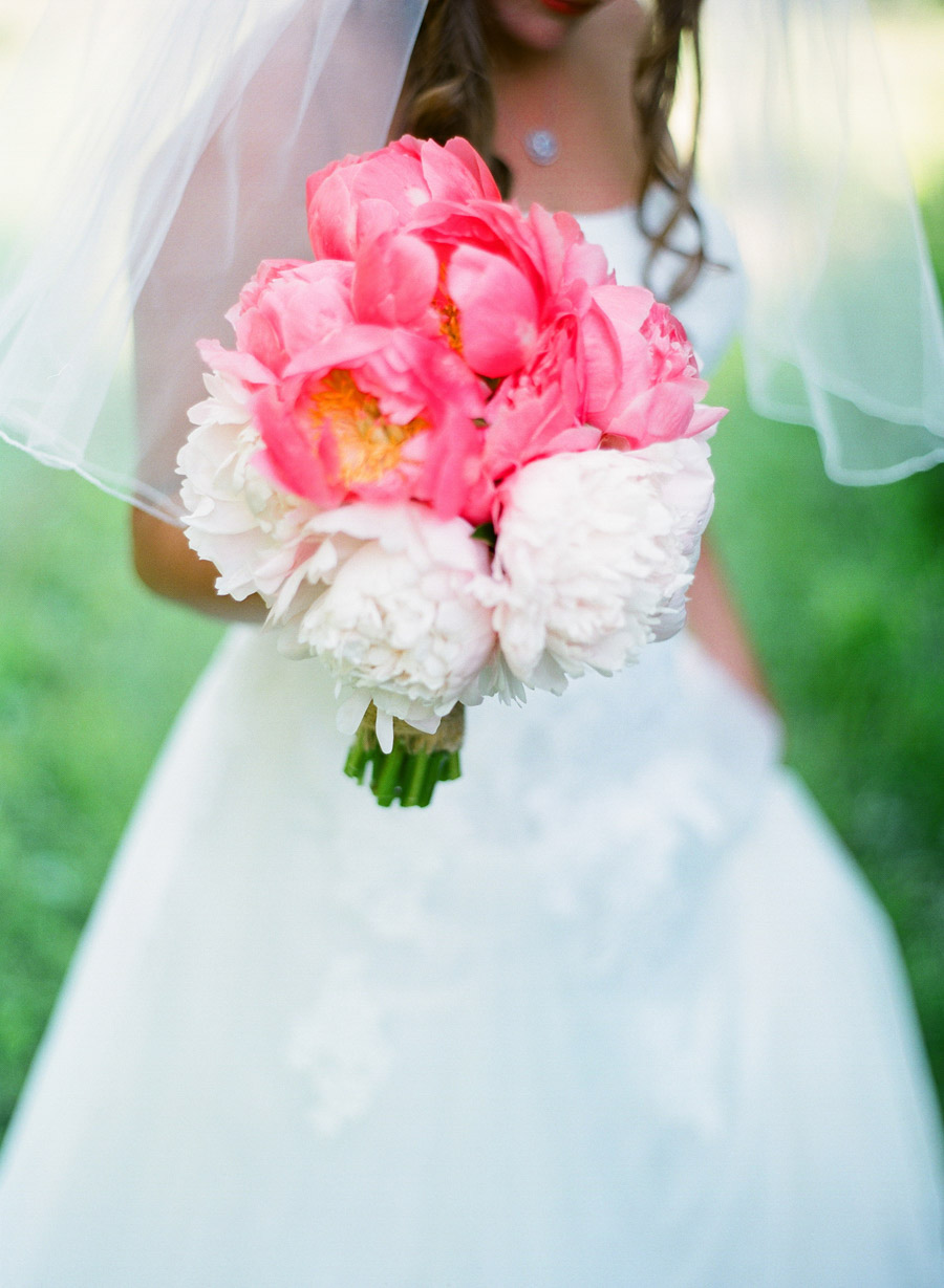 Wausau_Farm_Wedding_020.jpg