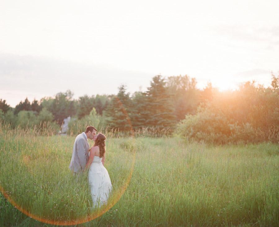 Wausau_Farm_Wedding_058.jpg