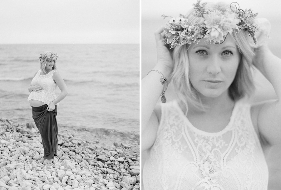 Door_County_Maternity_Portrait_Photographer_005.jpg
