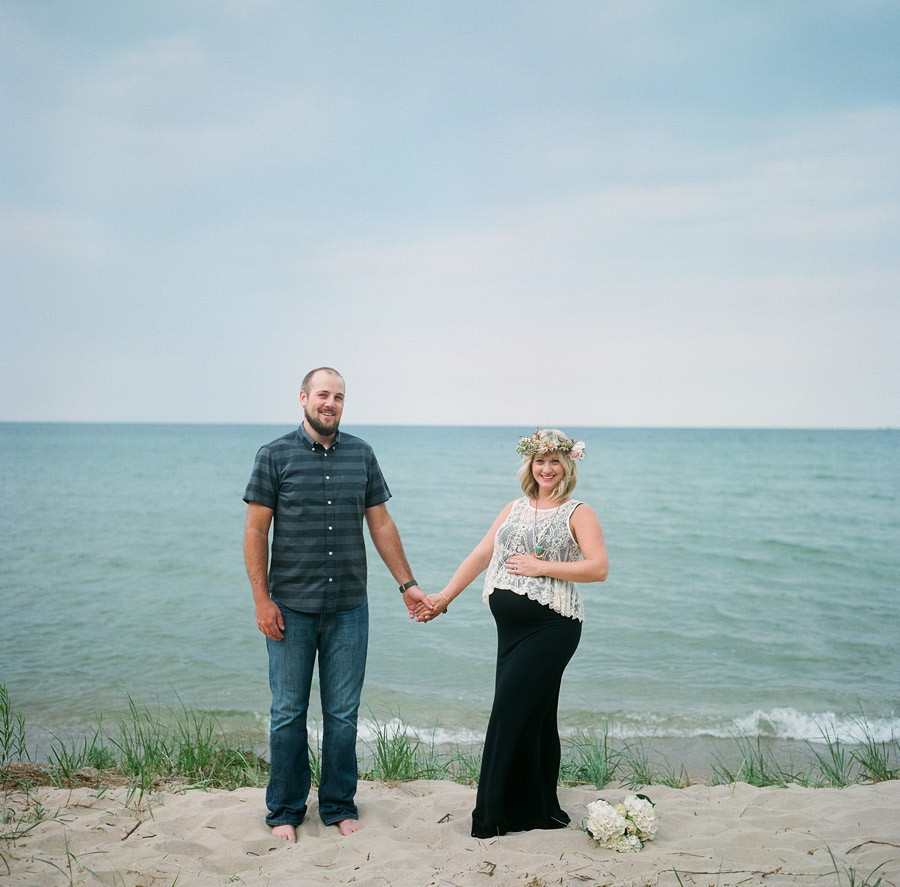 Door_County_Maternity_Portrait_Photographer_010.jpg