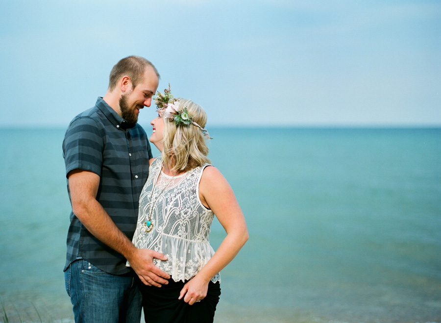 Door_County_Maternity_Portrait_Photographer_012.jpg