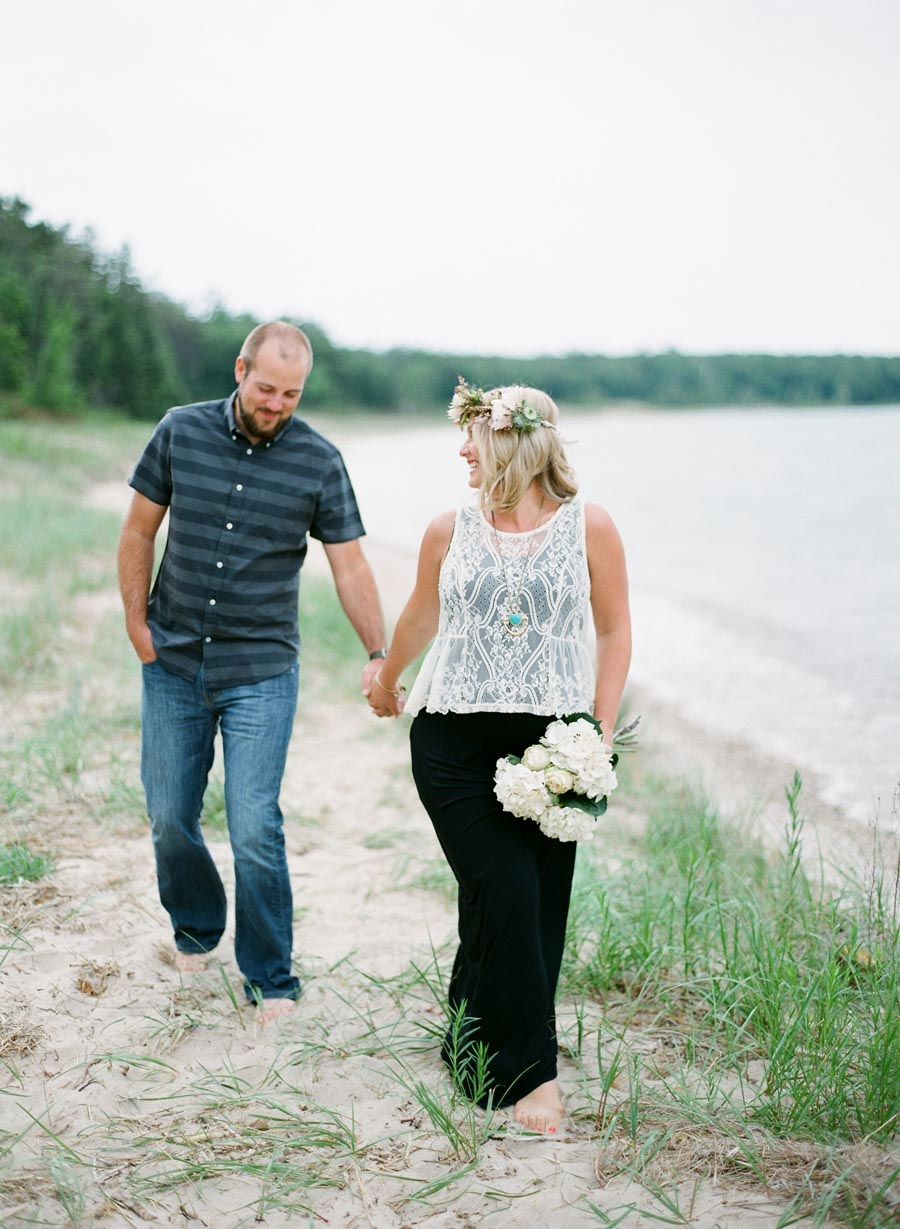 Door_County_Maternity_Portrait_Photographer_014.jpg