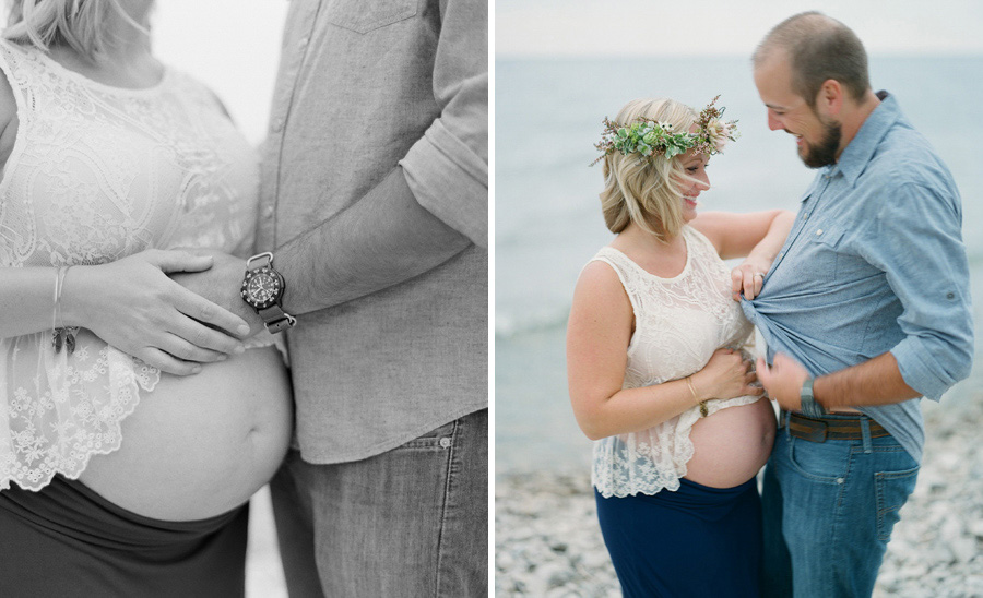 Door_County_Maternity_Portrait_Photographer_020.jpg