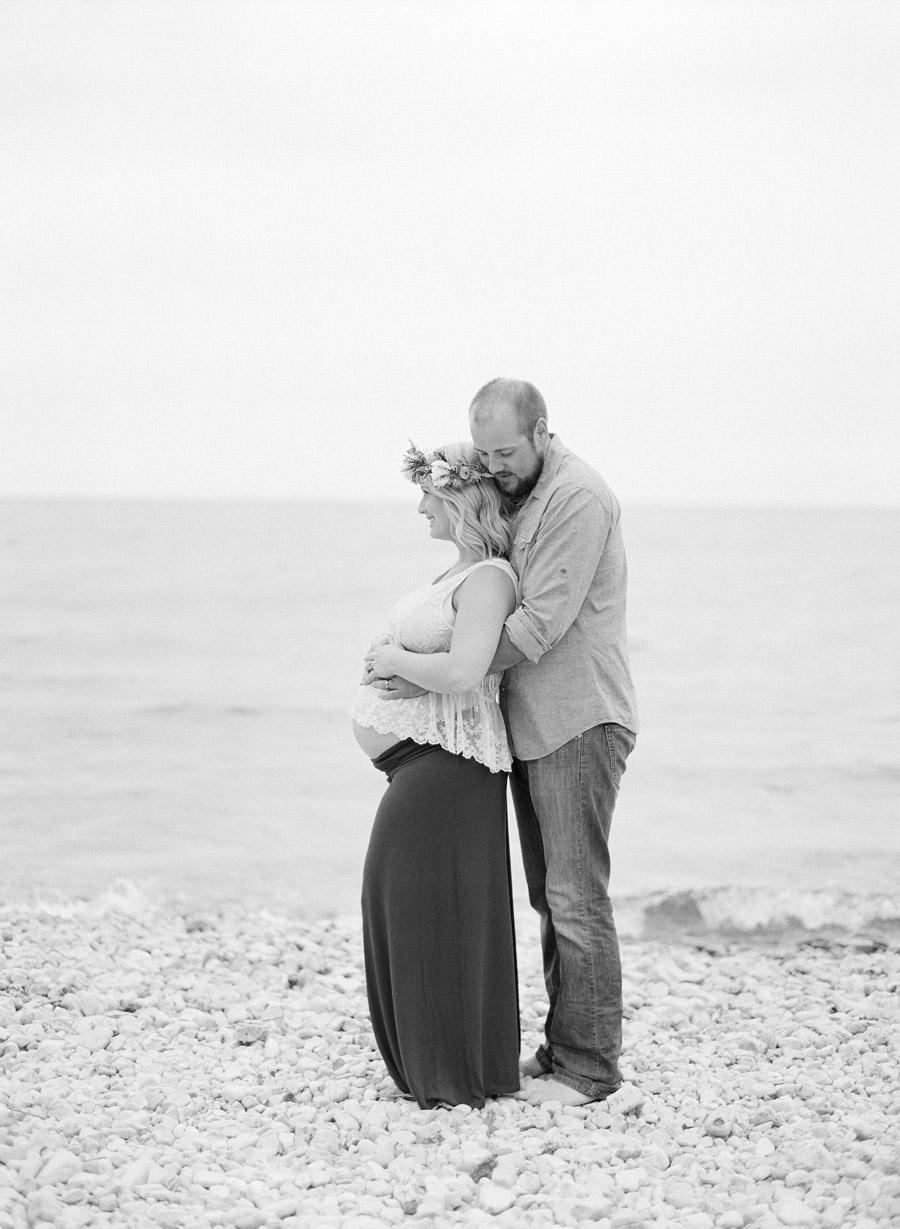 Door_County_Maternity_Portrait_Photographer_021.jpg
