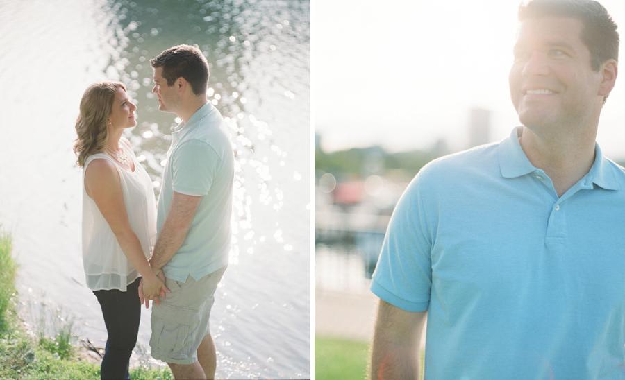 Milwaukee_Engagement_Photographer_011.jpg