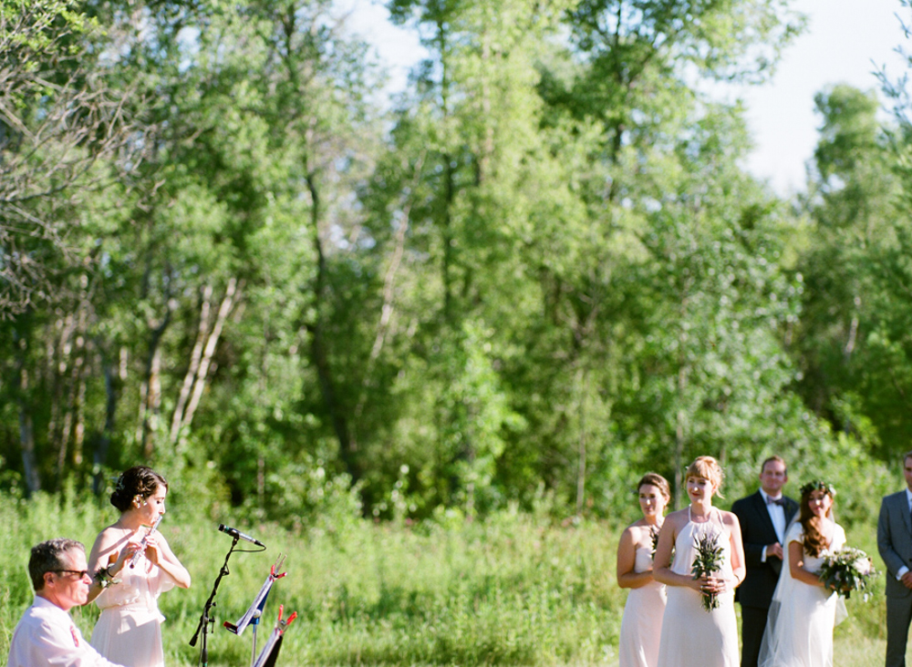 Ramhorn_Farm_Wedding_Photos_018.jpg