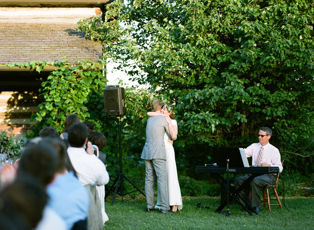 Ramhorn_Farm_Wedding_Photos_050.jpg