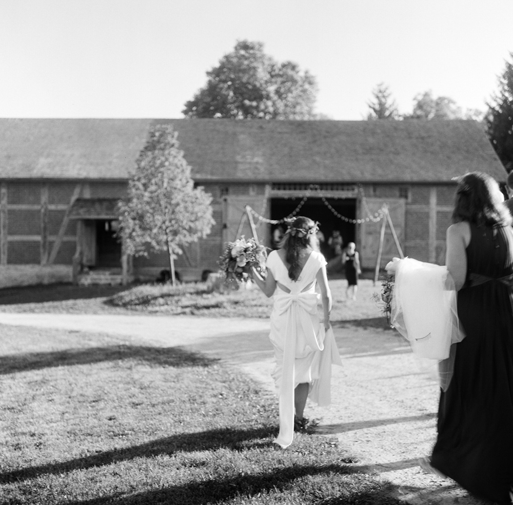 Ramhorn_Farm_Wedding_Photos_058.jpg