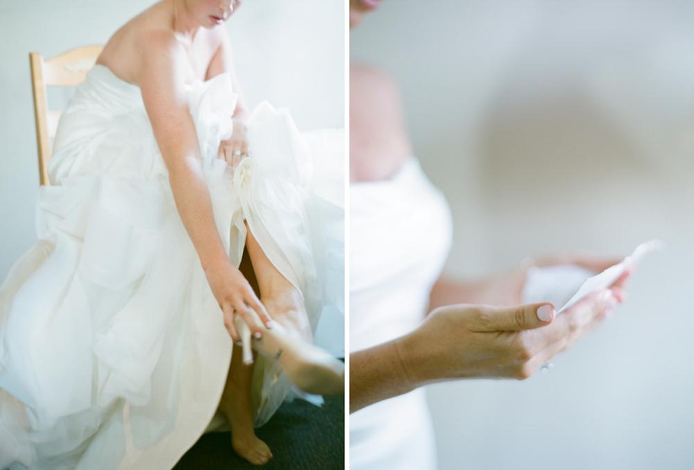 About_Thyme_Farm_Door_County_Wedding_007.jpg