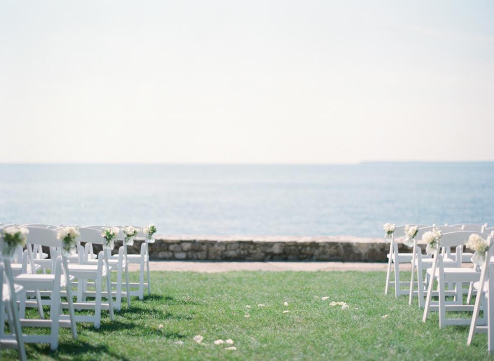 About_Thyme_Farm_Door_County_Wedding_011.jpg
