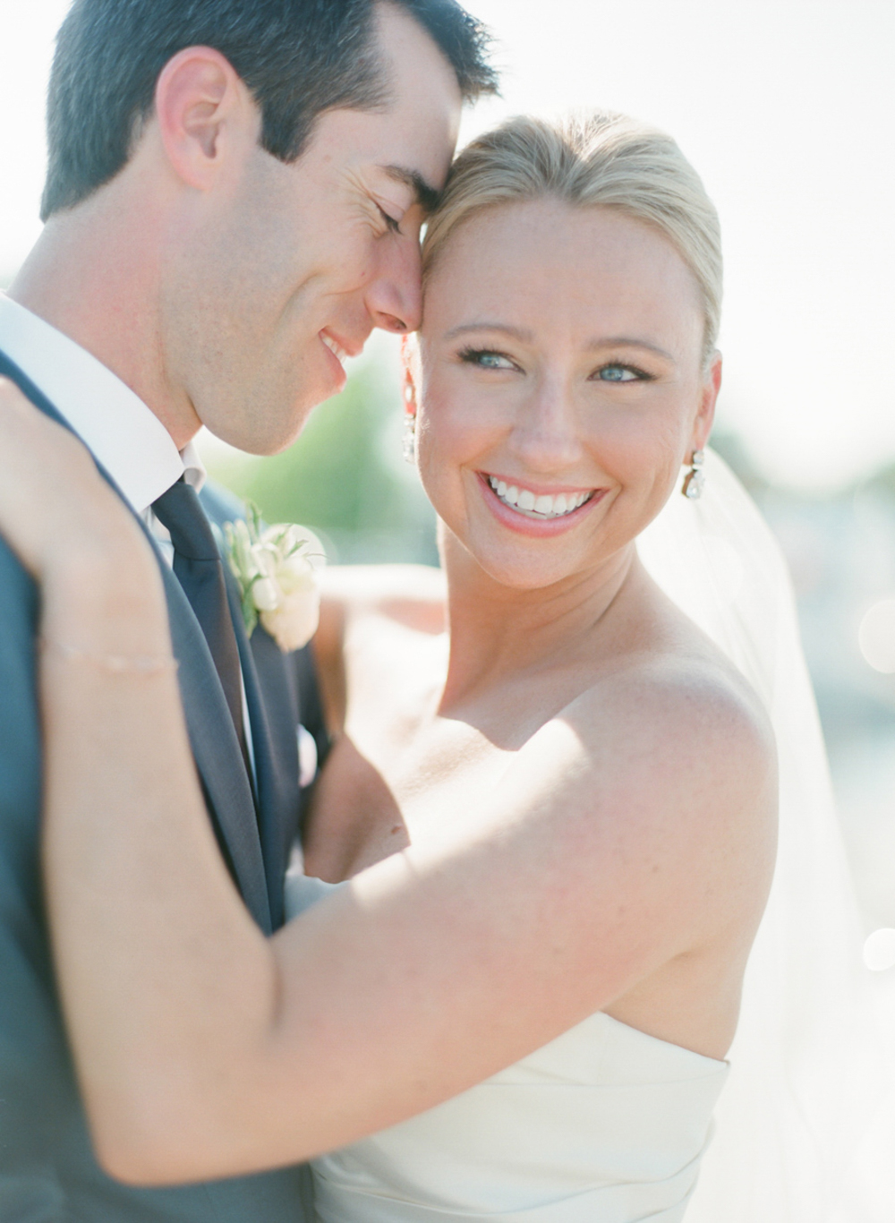 About_Thyme_Farm_Door_County_Wedding_018.jpg