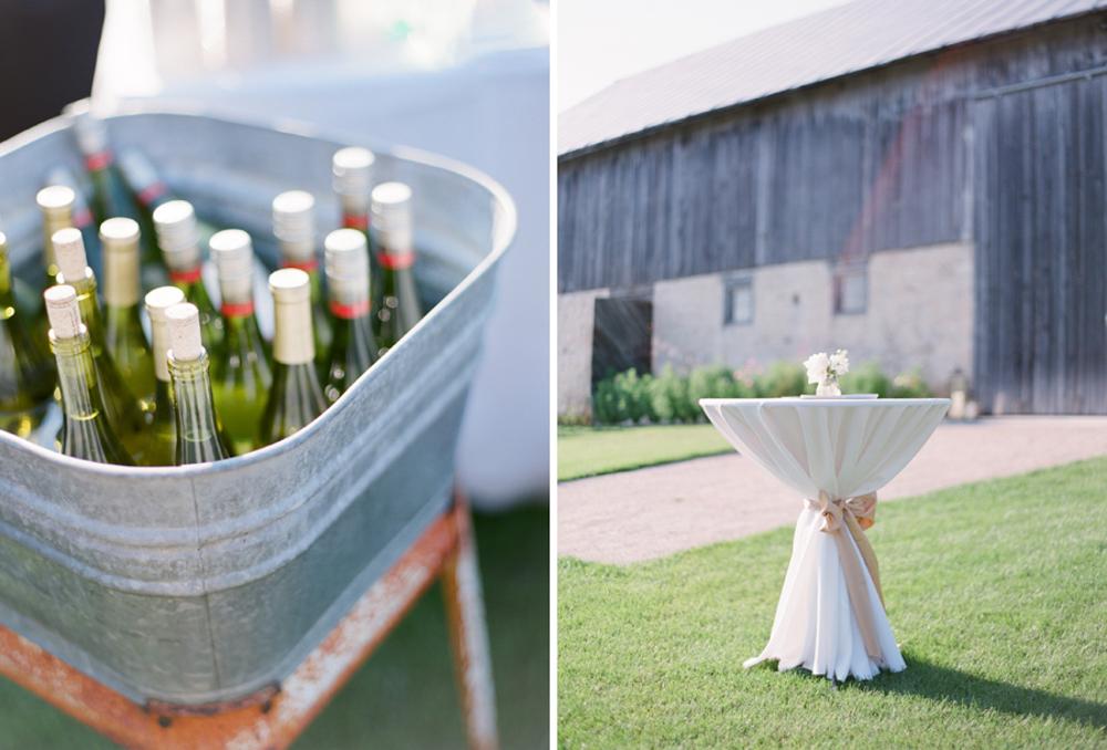 About_Thyme_Farm_Door_County_Wedding_038.jpg