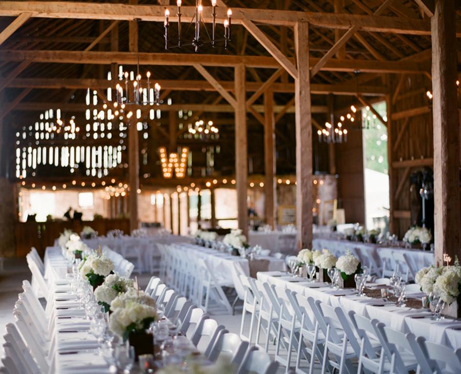 About_Thyme_Farm_Door_County_Wedding_039.jpg