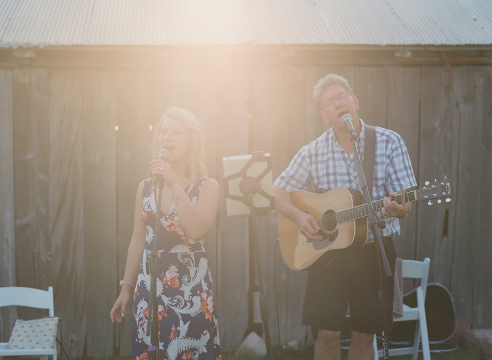 About_Thyme_Farm_Door_County_Wedding_042.jpg