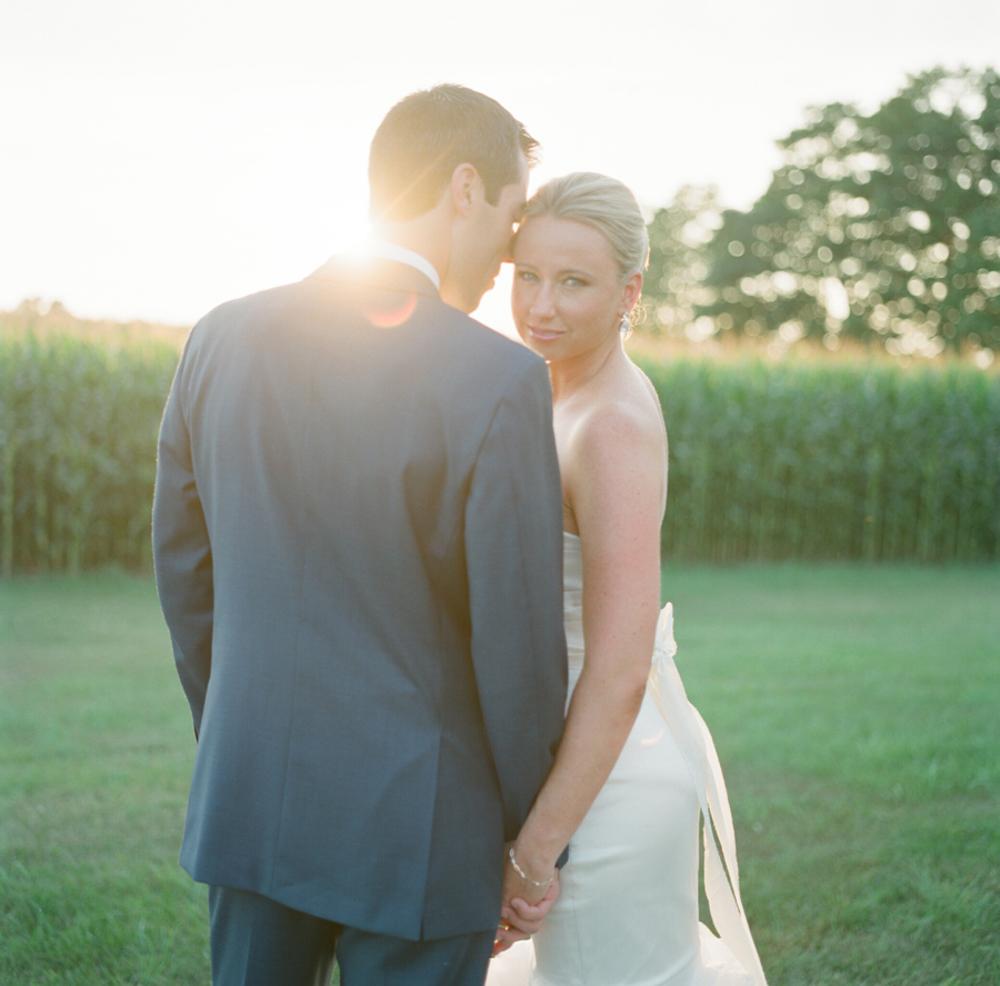 About_Thyme_Farm_Door_County_Wedding_054.jpg