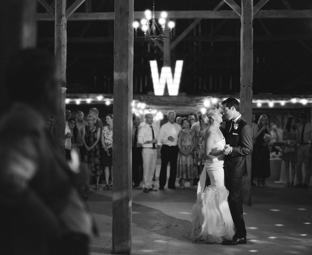 About_Thyme_Farm_Door_County_Wedding_058.jpg