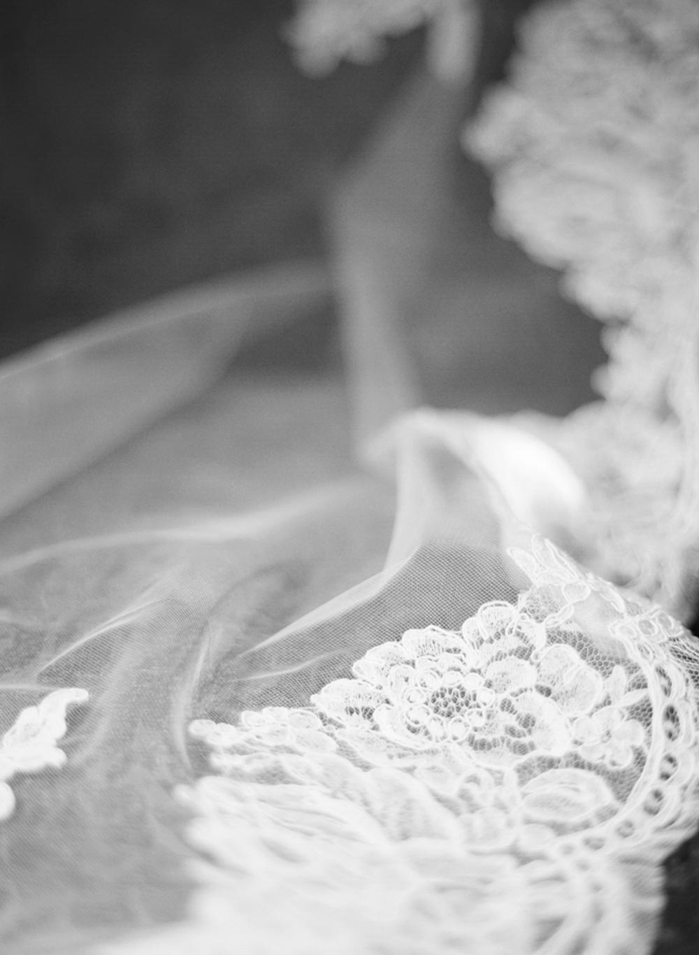 Wade_House_Wedding_002.jpg