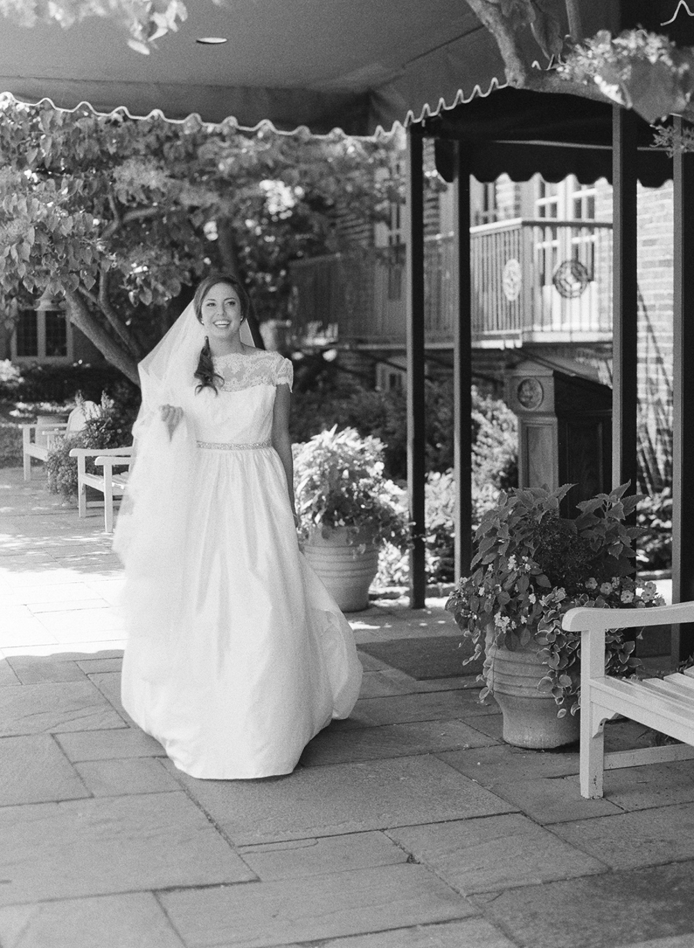 Wade_House_Wedding_005.jpg