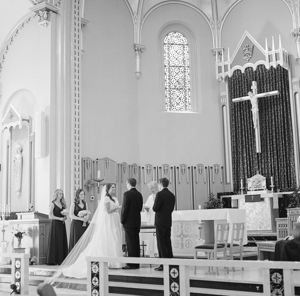 Wade_House_Wedding_011.jpg