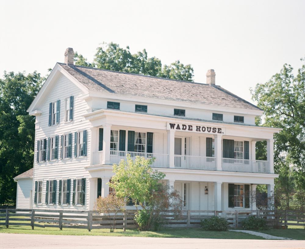 Wade_House_Wedding_013.jpg
